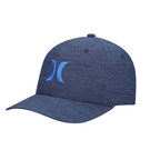 Hurley M DF MARWICK ICON HAT 棒球帽 (男女)