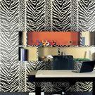 立體浮雕絲絨貼布_HY-V24011 (出清特價)