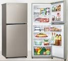 一級能效《國際牌 268L雙門電冰箱(N...