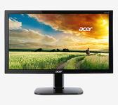 宏碁 ACER KA200HQ 19.5吋 LED LCD 加倍舒適 絕佳視覺效果