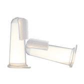 「陽光寶貝」 抗菌乳牙刷2入 (2組)