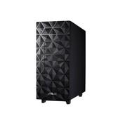 華碩 H-S300MA-51040F018T 家用效能雙碟主機【Intel Core i5-10400F / 8GB / 1TB+128G M.2 / Win 10】(H410)