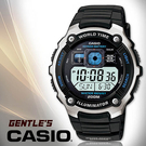 CASIO手錶專賣店 卡西歐  AE-2...
