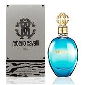 Roberto Cavalli Acqua 水戀淡香水 75ml Tester 包裝