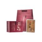【買3送1】金牌大師第3代 滴雞精 60ml(10包/盒)【瑞昌藥局】007370