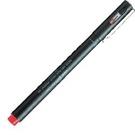 《享亮商城》PIN05-200 紅色 0.5代用針筆  三菱