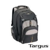 [富廉網] [免運] Targus TBB018AP 15.6 吋都會遊俠後背包 V2