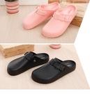 (e鞋院)日式多功能工作鞋...