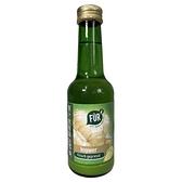 Voelkel~FÜR 純薑汁200ml/罐