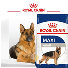 法國皇家 MXA大型成犬(原GR26)-15kg