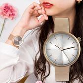 Max Max 精品質感米蘭腕錶 39mm-禮盒組 MAS7026-3-SET 熱賣中!