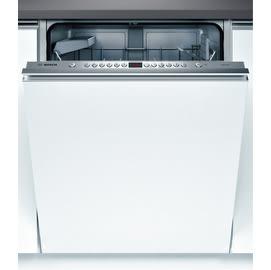詢德國 BOSCH 博世 13人份全嵌式洗碗機 SMV63M00TC