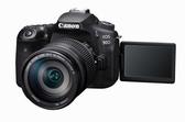 【聖影數位】Canon EOS 90D + 18-200mm f3.5~5.6 IS 平行輸入 3期0利率