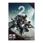 【PC遊戲】天命2 Destiny 2《中文版》