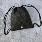 Kumo shoes Adidas x 三宅一生 束口袋