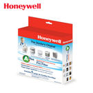 〔Honeywell〕CZ除臭濾網HRF-APP1AP
