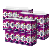 Kleenex 舒潔 三層抽取式衛生紙 110張 X 60包
