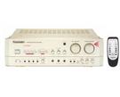 《名展影音》AudioKing 歌唱專業用擴大機 ( HS-7000B )