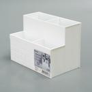 日本製【Inomata】寬式放置盒  /...