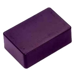 E.I.C. 萬用盒 CABINET 163 黑色