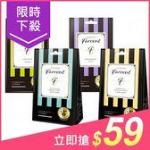 花仙子 香水衣物香氛袋(3入) 多款可選【小三美日】$79