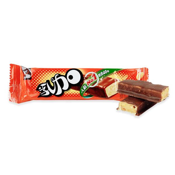 77乳加 巧克力 28g ◆86小舖 ◆