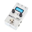 [唐尼樂器] (公司貨保固) BeatBuddy Mini 2 真實鼓組取樣 數位鼓機 踏板式 MIDI 同步節奏機