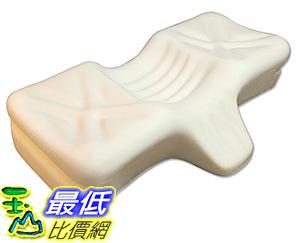 [106美國直購] 兒童尺寸 Core Products 130 Theraputica Cervical Sleeping Pillow-Child