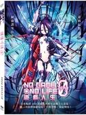 【停看聽音響唱片】【DVD】遊戲人生