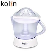 Kolin歌林 鮮活榨汁機KJE-UD857【愛買】