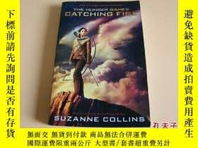 二手書博民逛書店英文原版Atlas罕見Sheet Music: (from The Hunger Games: Catching