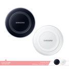 Samsung三星 原廠無線充電板 (E...
