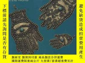 二手書博民逛書店In罕見Praise of Hands:Contemporary