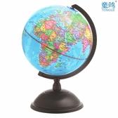 教學版地球儀中學生用20cm高清中號兒童小號