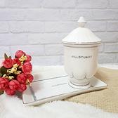 JILL STUART彩妝收藏盤+刷具罐