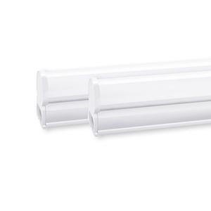 【ADATA威剛】T5 LED 層板燈 5W 1呎_30入組黃光