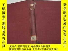 二手書博民逛書店STRUCTURE罕見REPORTS FOR 1969 Vol