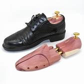 鞋撐 外貿出口香木木鞋撐定型防皺 皮鞋防潮鞋楦子【618優惠】