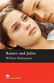 (二手書)Macmillan Readers Pre-Intermediate Level: Romeo and Juliet