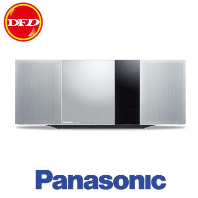 國際 PANASONIC SC-HC49-S 組合音響 強力清晰音效 擴聲器 無線藍芽 SCHC49S