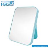福可框式立鏡(4個)-箱購-箱購