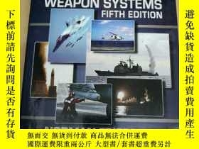 二手書博民逛書店Naval罕見Institute Guide to World