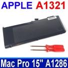 APPLE 蘋果 A1321 原廠規格 ...