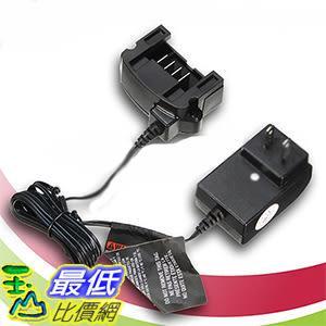 [106美國直購] 120V AC LCS1620 Lithium-Ion 16V 20V Battery Charger For Black & Decker Battery
