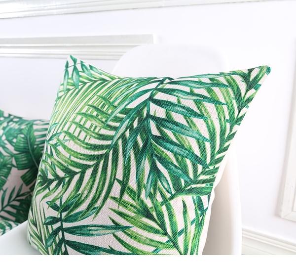 歲末清倉~時尚簡約實用抱枕23 靠墊 沙發裝飾靠枕(45x45cm不含枕心)