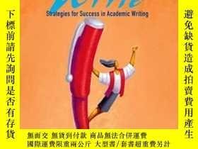 二手書博民逛書店Reason罕見To WriteY364682 Miller, Judy L. (edt) Oxford Un