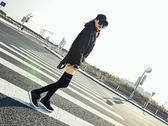 長筒襪女過膝襪子女春秋高筒韓國學院風日系