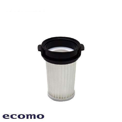 ECOMO SC200 原廠吸塵器濾網 濾網 吸塵器濾網 集塵盒