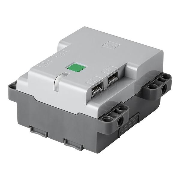 樂高積木 LEGO《 LT88012 》科技 Technic 系列 - Hub / JOYBUS玩具百貨