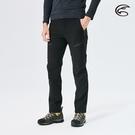 ADISI 男POWER SHIELD PRO高機能抗風透氣保暖褲AP2021008 (S-2XL) / 城市綠洲 (防風 高抗水 快乾 耐磨 神褲)